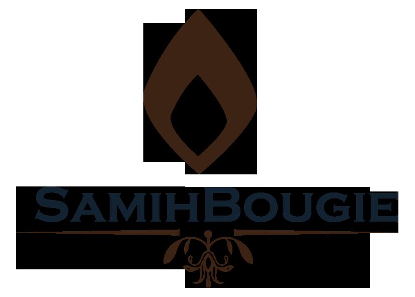 Bougie Naturelle Artisanale | Bougies du Maroc | Vente de Bougie en ligne